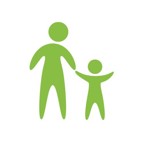 Parent Participant